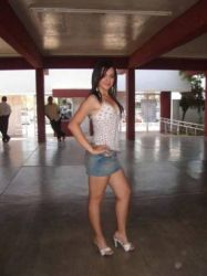 Photo 410 Beautiful Women from Culiacan Sinaloa Mexico