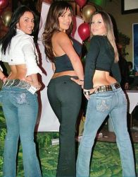 Photo 662 Beautiful Women from Culiacan Sinaloa Mexico