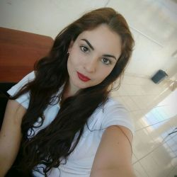 Photo 20493 Beautiful Women from Culiacan Sinaloa Mexico