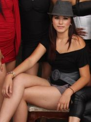 Karely Photo Belleza Culichi Culiacan Sinaloa Mexico