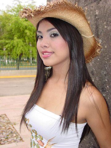 6e6c0c239 Modelo Sarahim Foto Belleza Culichi Culiacan Sinaloa Mexico Modelos Edecanes