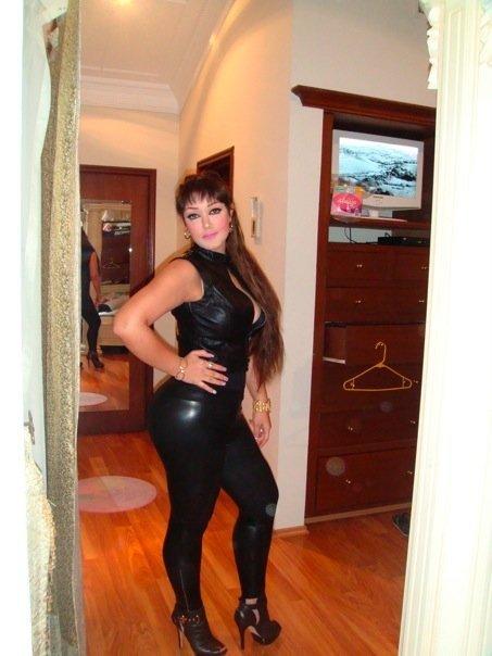 prostitutas servicios prostitutas en los llanos de aridane