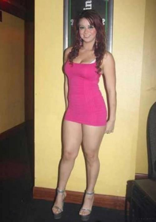camioneta videos escorts colombianas